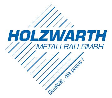 Holzwarth & Knapp Metallbau GmbH
